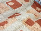 vind 2 covoare  4m*5m Shaggy si 2m*3m Floare Carpet