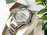 Женские наручные часы. Лучшие цены. Выгодный кредит