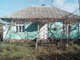 Продается дом в селе Гиндешть, Флорештксий р-н.