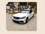 Mercedes W212  E 63             70€  zi    albe/negre   Poze reale!!!