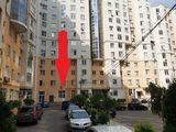 Предлагаем аренду помещения площадью 148 м2.