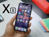 Iphone X Xs Xr XsMax замена стекла 100% гарантия