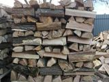 lemne pentru foc la pret bun.Lucram si in zilele de odihna