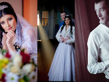 Foto, video la nunta Full HD