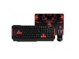 Seturi de tastatura si mouse calitative (credit/livrare)/качественные комплекты клавиатуры и мыши