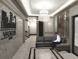 Vă oferim spre vânzare apartamente în casă nouă din cărămidă. s Buiucani