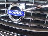 Ремонт Вольво в Молдове. Ремонт Volvo в Молдове.