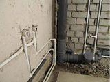 Замена сантехники. Труб воды. Стояки канализации. Унитазы. Душкабины. Котлы. Бойлеры. Смеситель 24!