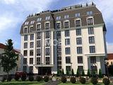 Vă propunem spre vânzare apartament cu 2 odăi în Blocul locativ de clasa Premium - Milanin Alexandru