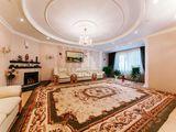 Casa de vinzare, euroreparatie, bazin, sauna, centru, 400 m2