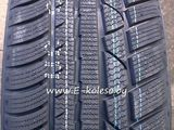 Новые шины     215/60 r17   по супер цене!!