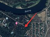 10 соток Ваду-луй-Водэ в зоне отдыха не дорого!!!