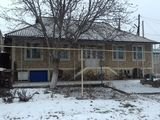 Продам дом в Кожушне