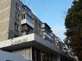 De vanzare ! apartament cu 3 odăi, 68 metri patrati cu 35000 Eur lîngă parcul Valea Trandafirilor