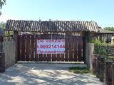 Restaurant in stil moldovenesc. Afacere activa