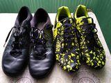 Sondico&Adidas
