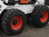 куплю шины 10 х 16,5 для BOBCAT,  б/у или новые,  можно c дисками, и для экскаватора KOMATSU