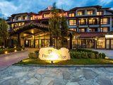 Скидки! Perun Lodge 4* Bansko - 25%!!!