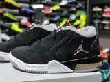 Adidasi Domnisoare Sneakers , crosuri,красовки,обувь adidasi original din anglia Nike Puma Adidas