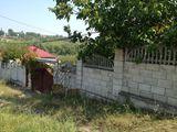 Casa in Ialoveni,Moldova