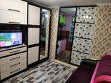 Vând apartament cu 1 camera cu toate comoditățile !