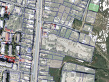 Продам земельный участок под строительство 25х40метров