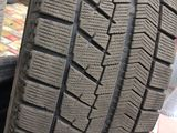 Bridgestone Blazzak 205/55/r16