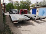 Evacuator Balti, Glodeni , Falesti , Floresti , Singerei , etc. 24/24 Ieftin!!!!