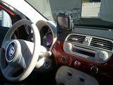 Original Fiat . sustinere pentru navigatie , telefon , tableta ! Nou !