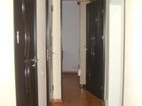 Центр ,Кахул, продаётся 3х- квартира (можно под коммерцию)
