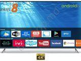 Televizor in credit Vesta LD50D855S/IPTV 4K (Livrarea gratis!)