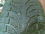 Pirelli 255/50 R19