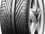 Toyo  , Michelin  , Michelin Pilot Sport . Originals