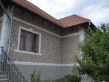 Casa de Vinzare (com. Truseni)