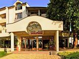 Hotel Dolphin 4* Болгария-2019! Двое детей до 12 лет- бесплатно!!!
