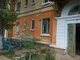 Apartament Basarabeasca