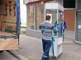Hamali 24/24 transport marfă ,mobila în toate direcțiile !