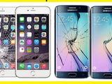 Reparatia telefoanelor de orice dificultate. DEPLASARE LA CLIENT!!!!