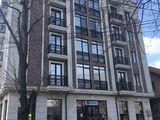 Продается квартира в клубном малоквартирном доме в историческом центре города  на улице Бернардаци