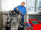 Ремонт двигателя Замена ГРМ роликов Ремонт тормозов Ремонт реек Ремонт КПП.Ремонт ходовой Развал 3Д