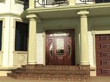 Decorarea interioara si exterioara cu elemente arhitecturale. Design gratis !!!
