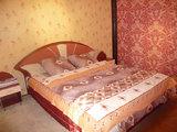 Квартиры посуточно в Кишиневе = от 300лей/сутки. Центр