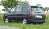 Продам запчасти на Lancia Kappa,Lancia Zeta,Fiat Ulysse и т.д.