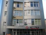 Oficii in chirie 160 lei m2