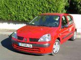 Renault toate modelile piese noi si b/u+reparatie