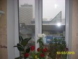 Apartament în inima oraşului cu doar 28999 Euro.