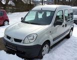 Renault kangoo piese avem tot si cele mai mici preturi plus reparatie