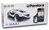 Pandora  - (cамые низкие цены) - автомобильные сигнализации и иммобилайзеры