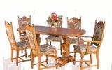 мебель румынская Mobila Din Romania