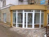 Продажа. офисные помещения в центре м.Бэлць напротив Примэрии Варианты обмена на автомобиль или дом